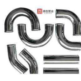 304不锈钢弯头外径51x1.5mm