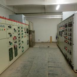 10KV配电间安装工程