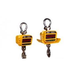 非标订制电子秤地磅叉车秤落料控制设备料罐电子称 泉州免费上门