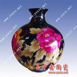 陶瓷酒瓶供应陶瓷酒瓶定做价格
