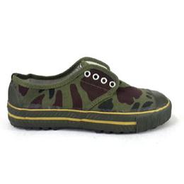 供应河南质优价廉的硫化鞋帆布鞋生产厂家