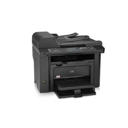 龙岗坪地打印机维修坪地硒鼓加碳粉龙岗坪地打印机加碳粉