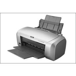 龙岗宝龙工业区爱普生epson R230墨盒
