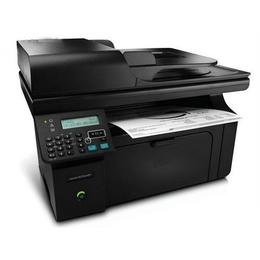 龙岗南联惠普HP1213打印机加粉