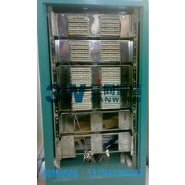 供应新款1776芯开放式OMDF光纤总配线架 三网通信