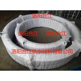 供应单球体可曲挠橡胶接头GJS-DF系列