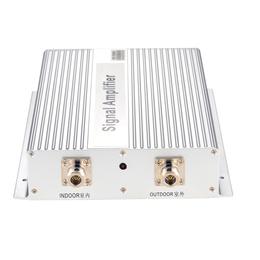 厂家批发DCS1800增强器移动联通手机信号放大器