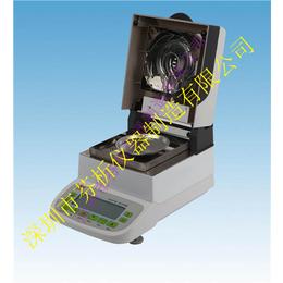 深芬仪器CSY-H1红外线水分测定仪