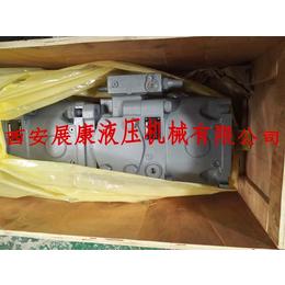 西安煤科院掘进机柱塞泵销售厂家A11VO145双联变量泵