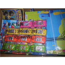 广东称斤玩具货源批发基地 库存玩具尾单按重量称斤批发