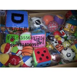 玩具库存称斤处理外贸尾货厂家清仓混批 样品玩具称斤批发