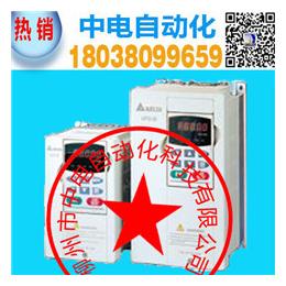 DELTA台达变频器VFD037B43A松岗专卖