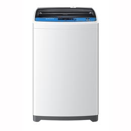 供应海尔原装商用洗衣机无线支付洗衣机 投币刷卡洗衣全国联保
