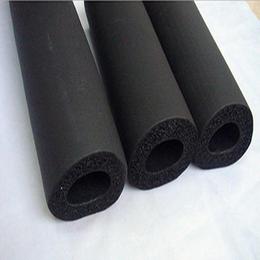 生産橡塑保溫管材料 耐火材料