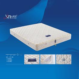 针织面料床垫   XY-09缩略图