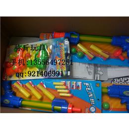 库存玩具 大量热销玩具 各种类型玩具全部称斤 全新玩具样品