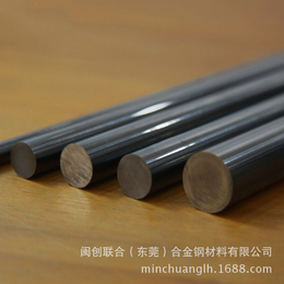 零售批发yg15钨钢圆棒 高淬透性yg15钨钢棒 质优价廉
