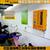 千纳厂家直销12路小区智能充电站电动车充电站缩略图3