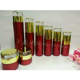 高档化妆品瓶  制作化妆品瓶子  装化妆品的瓶子
