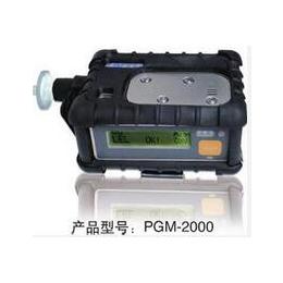 华瑞PGM-2000四合一气体检测仪