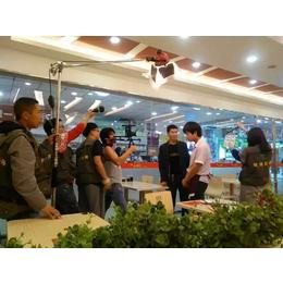 影响企业宣传片价格的因素河南企业微电影拍摄慧创
