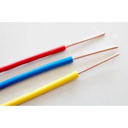 广州南洋电缆 低烟无卤辐照电线 WDZ-BYJF 环保电线