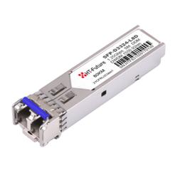 HT-Future SFP+ 10G光模块