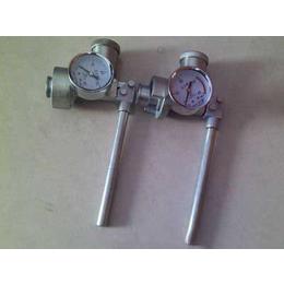煤矿用单体支柱测压仪矿用单体支柱工作阻力检测仪厂家供货