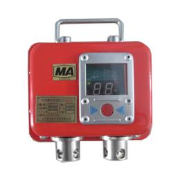 煤矿用本安型数字压力计矿用数字压力计厂家供货数字压力计