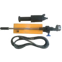 煤矿用锚杆拉力计煤矿用锚杆测力计锚杆受力变化测量