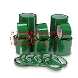 茗超绿色终止胶带 环保无卤终止胶带