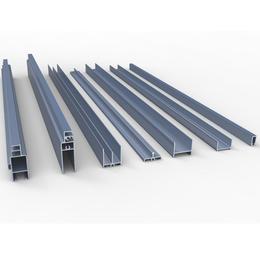 铝型材 批发 及零售缩略图