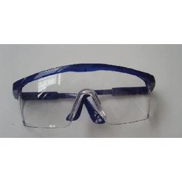 现货直销防辐射防护眼镜 眼镜规格齐全全国直销