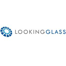 lookingglass代理商价格报价购买经销商中国分公司