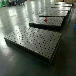 直销高精度检验平台 研磨 人工刮研 精密工业平板平板