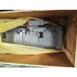 专业销售三一掘进机双联变量柱塞泵A11VO130LRDS缩略图