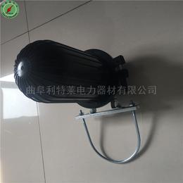 新疆 立式接头盒 帽式接头盒 厂家 新疆直供