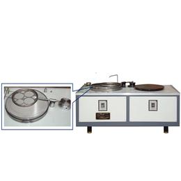 安全阀检测站相关设备安全阀校验台 电动研磨机