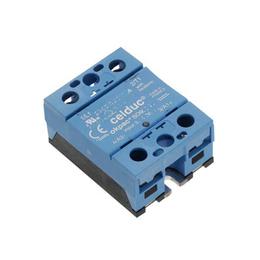 固态继电器-CELDUC固态继电器