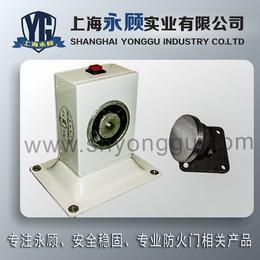 电磁门吸防火门电磁释放器自动释放门吸