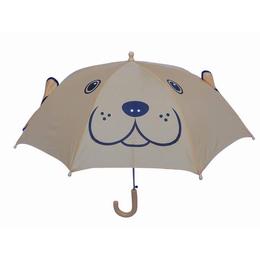 雨伞太阳伞厂家批发