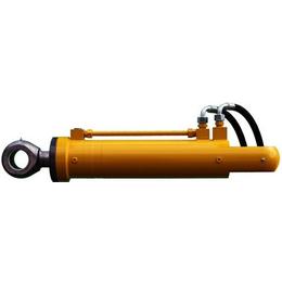 液压缸-BURRE HYDRAULIK液压缸
