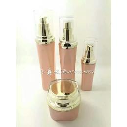 优质化妆品瓶子批发  高档化妆品瓶子  厂家供应化妆品瓶子