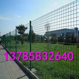 农场防护护栏网    耐腐蚀隔离网    山地防护网价格