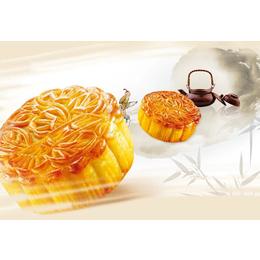 华美月饼劵 东莞华美月饼 中秋月饼