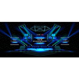 上海诺樱大型会议活动策划执行舞台搭建公司
