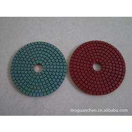 水磨片 大理石表面抛光片 金刚石磨片 石材磨片磨轮直销生产厂