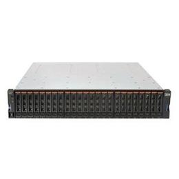 供应莱芜IBM存储授权总经销商了解百谷信息组建和谐网络