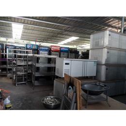 城口厨具回收,黎氏物资回收,厨具回收联系方式