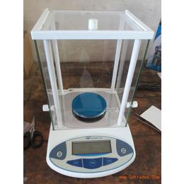 醇基燃料油热卡化验仪器12000专用型
